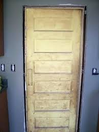 kitchen door commercial o view topic need advise for a swinging kitchen door swing doors commercial