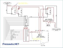 ktp 445u wiring diagram kiosystems me Alpine KTP -445A Wiring-Diagram ktp 445u wiring diagram