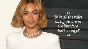 Beyonce Quotes About Beauty Best of 24 Beyonce Quotes That Will Inspire You To Live Your Best Life