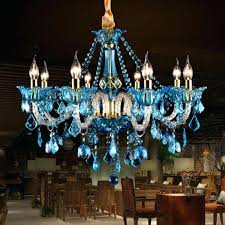 colored crystal chandelier multi colored chandelier multi colored chandelier multi colored