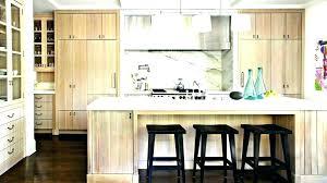 flat panel kitchen cabinets cabinet doors front door slab painted modern