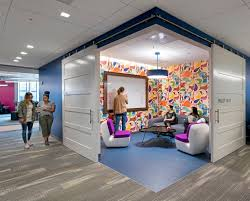 apple new office design. Silicon Valley Office Design Ile Ilgili Görsel Sonucu Apple New