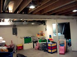 basement lighting milwaukee electrician locally owned and best basement lighting