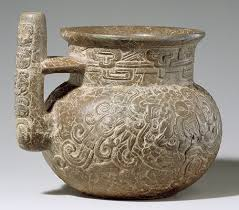 ancient a sculpture essay heilbrunn timeline of art history spouted jar