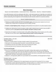 Template Engineer Resume Civil Templates D Engineer Resume