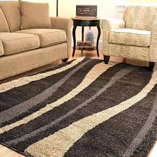 low pile area rug this power loomed rug offers luxurious comfort and unique styling with low pile area rug