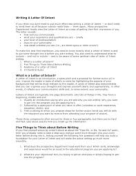 Bullet Point Cover Letters The Art And Science Of Writing Cover Letters