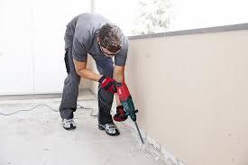 Wer seine fußbodenfliesen entfernen möchte, kann man unterschiedliche werkzeuge verwenden. Che 2 28 Sds Plus Universal Bohrhammer 2 5 Kg Sds Plus