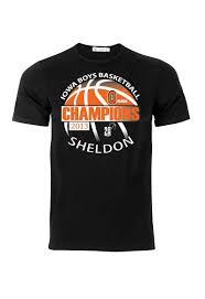 Basketball T Shirt Designs High School Basketball Design Orab Championship T Shirts Kiwaradio