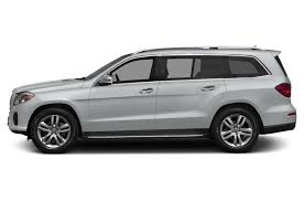 2018 mercedes benz gls. brilliant benz 22 photos of mercedesbenz gls 450 throughout 2018 mercedes benz gls