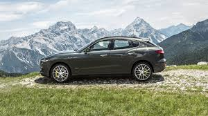 2018 maserati truck price. delighful 2018 2018 maserati levante gransport suv side view inside maserati truck price