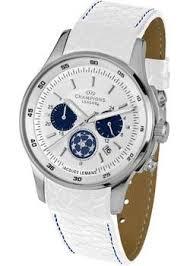 <b>Jacques Lemans Часы U</b>-45C. Коллекция UEFA | www.gt-a.ru