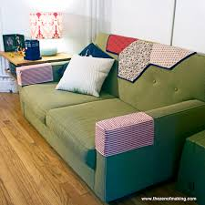 chair nice sofa armrest covers 3 cover final 01 tzom nice sofa armrest covers 43 furniture