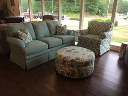 Check out all the new great things Allen Wayside Furniture