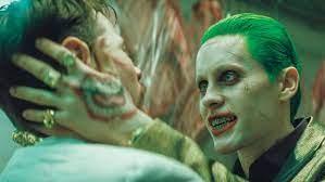 Jared Leto Fumed Over New 'Joker' Movie ...