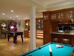 Teen games inside house