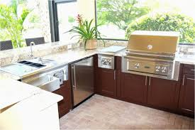 outdoor kitchens tampa design kitchen remodeling stainless steel outdoor kitchen cabinets