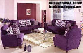 Small Picture Purple Couch Living Room Home Design Ideas