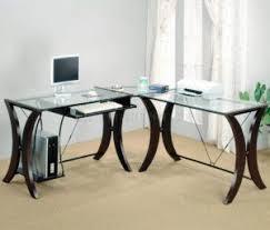 computer desks office depot. Glass Top Computer Desk Office Depot #coasterfurnituredesks Desks D