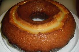 Old Fashioned 7up Pound Cake Grandma Approved All Created