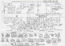 1jz engine wiring diagram davehaynes me 1jzgte wiring diagram wiring diagram 1jz 240sx wiring diagram