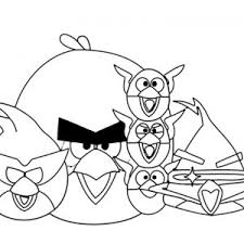 angry birds coloring books new coloring pages for the color red new red bird from angry