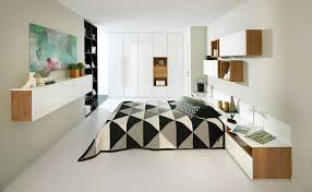 Schlafzimmermöbel Von Schmidt Küchen Individuell Planen