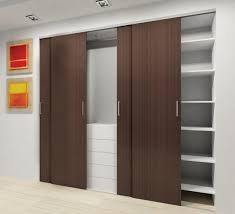 bedroom sliding closet doors simple for bedrooms glass smoked frosted door size design size 1920
