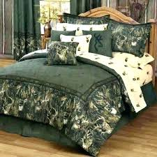 full size blue camo bedding comforter set twin teal blue home library ideas home studio