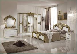 Schlafzimmer Italienisches Design Italienisches Schlafzimmer