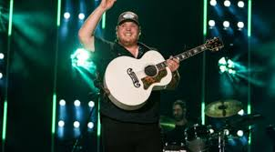 Luke Combs Seating Chart Luke Combs Tickets Luke Combs Concert Tickets And Tour