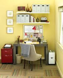 organize home office desk. Wonderful Desk Organizing Home Office A Your Desk Inside Organize Home Office Desk B