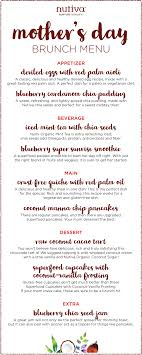 Kitchen Table Richmond Vt Kitchen Table Vt Menu Best Kitchen Ideas 2017