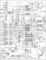 71 vw bus wiring diagram 3