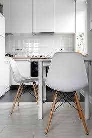 modern kitchen chairs cool hd9a12