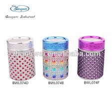 Decorative Glass Jars Wholesale Perfect Quality Decorative Glass Jar Metal Lid Wholesale Buy 92