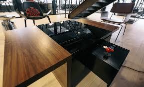 dual furniture. Arcade Coffee Tables Dual Furniture F