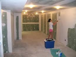 alternative to sheet rock drywall your basement basement gallery alternative to drywall a basement best alternative