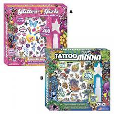 Savvi Tetování Na Sparkyscz