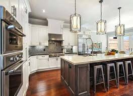 lighting over island. Delighful Island Best Pendant Lights For Kitchen Over Island Ideas On  Throughout On Lighting