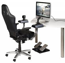 Best Chairs Best Office Chair Posture Cryomatsorg