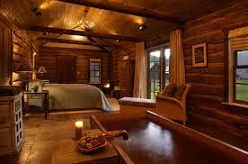 luxury log home interior gallery luxury cabin interiors pixshark images