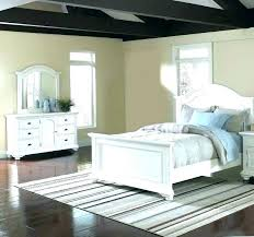 Off White Bedroom Set Simple Off White Bedroom Furniture White ...