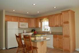 Natural Oak Kitchen Cabinets Kitchen Natural Oak Kitchen Cabinets Natural White Oak Kitchen