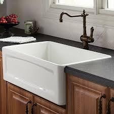 hillside 30 inch apron kitchen sink apron kitchen sink