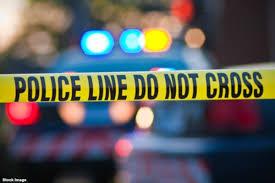 Walmart Colorado Springs Man With Bb Rifle Traps Dozens In Colorado Springs Walmart