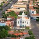 imagem de Xique-Xique Bahia n-2