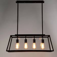 trough chandelier insane trough chandelier for 2018