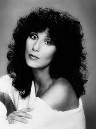 2,429,007 likes · 10,581 talking about this. Cher Artiste Wikipedia