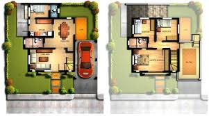 2 y home plan for narrow land two story plans 2 y home plan for narrow land two story plans